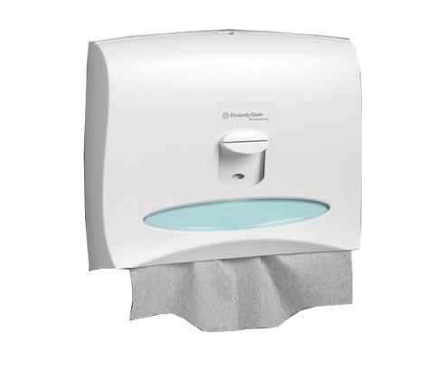Kimberly clark lichid hartie for Ustensile de wc