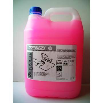 SAPONE Pink