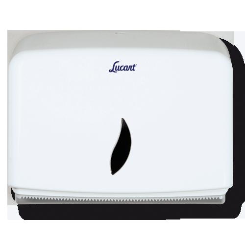 Dispenser Helix Lucart Prosoape